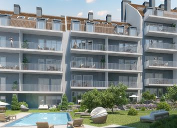 Thumbnail 1 bed apartment for sale in Lisboa, Santo António, Lisboa Lisbon