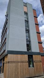 Thumbnail Office to let in Sitwell Street, Derby