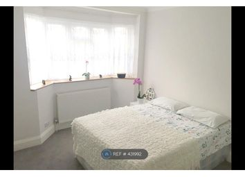 Thumbnail Room to rent in Kenwyn Court, London