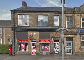 Thumbnail Retail premises for sale in Market Place, Adlington