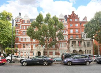 Thumbnail 2 bed flat for sale in Queensgate, South Kensington, London