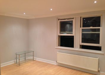 Thumbnail 1 bed flat to rent in Station Road, Epping
