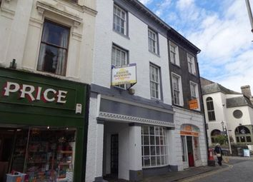 Thumbnail 2 bed property to rent in Market Street, Ulverston