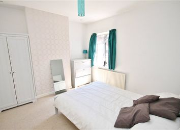 Thumbnail 2 bed maisonette to rent in Balfour Road, South Norwood, London