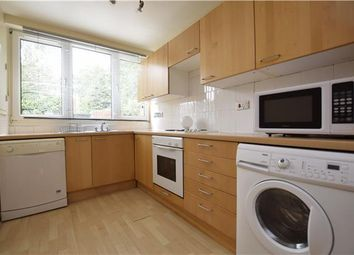 Thumbnail 5 bedroom end terrace house to rent in Swanwick Close, London