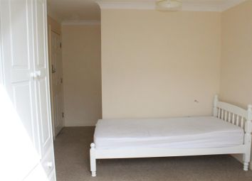 Thumbnail 1 bedroom property to rent in Lower Meadow, Harlow