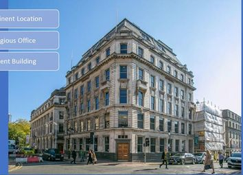 Thumbnail Office to let in Colmore Place, Colmore Row / Bennetts Hill, Birmingham, West Midlands