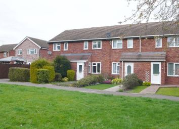 Thumbnail 2 bed terraced house to rent in Nobles Close, Grove, Wantage