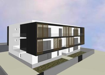 Thumbnail 3 bed apartment for sale in A Dos Negros, Leiria, Portugal