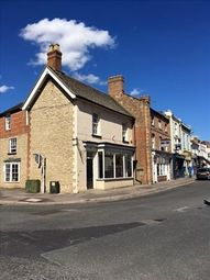 Thumbnail Retail premises to let in 25, Market Square, Bicester