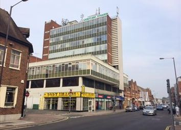 Thumbnail Office to let in 1st Floor Venture Tower, Suites M1-M7, Fratton Road, Portsmouth