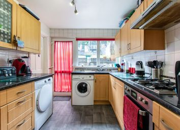 3 bed terraced house for sale in Mill Street, Tonyrefail, Porth CF39