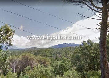 Thumbnail Land for sale in Collsacreu, Vallgorguina, Spain