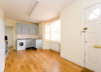 Thumbnail 1 bedroom flat for sale in Swallowfield Road, Charlton