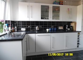 Thumbnail 3 bed property to rent in Kent Street, Mereworth, Maidstone