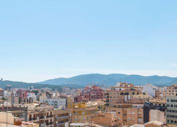 Thumbnail 5 bed apartment for sale in Palma De Mallorca, Balearic Islands, Spain
