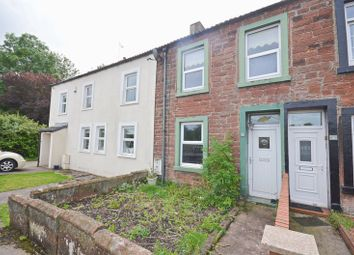 Thumbnail 3 bedroom semi-detached house for sale in Cleator Moor