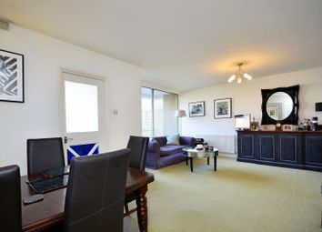 Thumbnail 2 bed flat for sale in Eton Avenue, Belsize Park