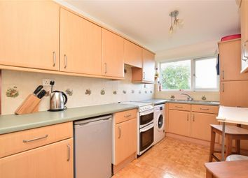 Thumbnail 2 bed flat for sale in Gadesden Road, Epsom, Surrey
