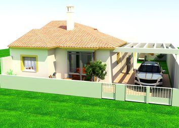 Thumbnail 3 bed villa for sale in Turre, Almería, Andalusia, Spain