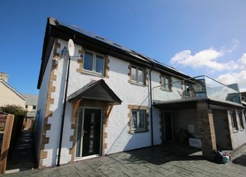 Thumbnail 5 bed property to rent in Stanways Road, Newquay