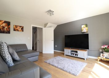 2 bed semi-detached house for sale in Saxon Court, Scawthorpe, Doncaster DN5