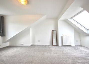 Thumbnail 1 bed flat to rent in Stanhope Avenue, London
