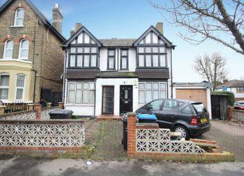 Thumbnail 3 bed maisonette for sale in Dagnall Park Street, South Noorwood, Greater London