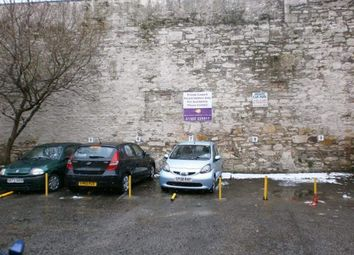 Thumbnail Commercial property to let in City Centre Secure Patrolled Parking, Candle Lane, Dundee