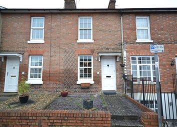 Thumbnail 2 bed terraced house for sale in George Street, Tunbridge Wells, Kent