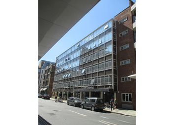 Thumbnail Office to let in 4th And 5th Floors, 21, Stephen Street, London