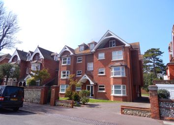 Thumbnail 2 bed property for sale in Grassington Road, Eastbourne