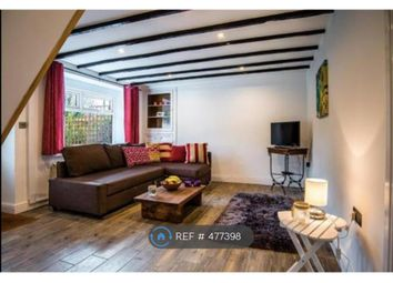 Thumbnail 3 bedroom terraced house to rent in Metz Cottages, Ystradgynlais, Swansea