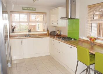 Thumbnail 4 bed detached house to rent in Pheasant Oak, Nailcote Grange, Coventry - Available Immediately