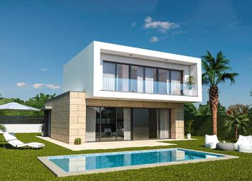 Thumbnail 3 bed villa for sale in Calle De La Manga, 1, 30380 Cartagena, Murcia, Spain