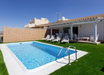 Thumbnail 2 bed villa for sale in Calle Artemy, Caleta De Fuste, Antigua, Fuerteventura, Canary Islands, Spain