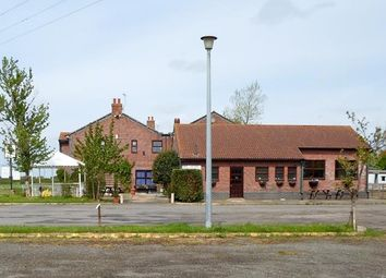 Thumbnail Leisure/hospitality for sale in Indian Restaurant And Bar CO16, Essex