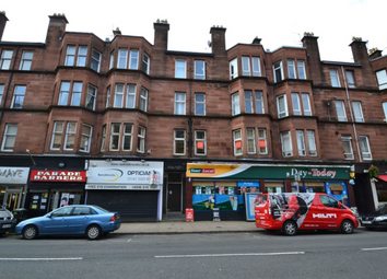 Thumbnail 2 bedroom flat to rent in Alexandra Parade, Dennistoun