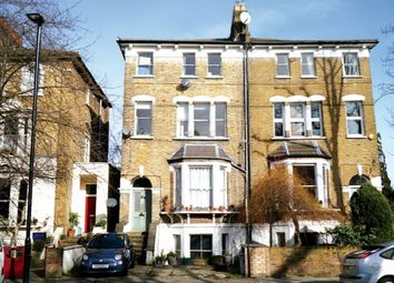 Thumbnail Property for sale in Tufnell Park Road, London