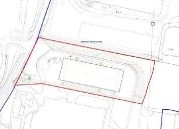 Thumbnail Industrial to let in Penyfan Industrial Estate, Crumlin, Newport