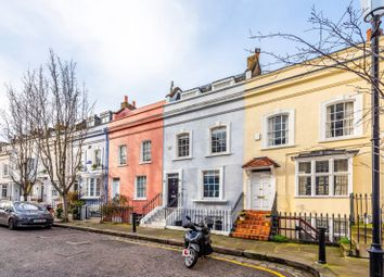 2 bed property for sale in Bywater Street, Chelsea, London SW3