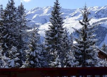 Thumbnail 6 bed apartment for sale in The Alps, French Alps, France