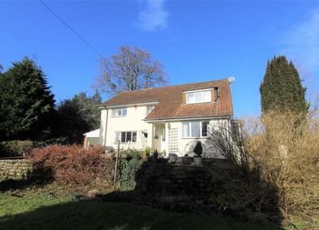 Thumbnail 3 bed detached house for sale in Springfields, Drybrook