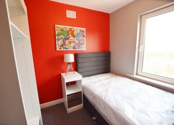 Thumbnail Room to rent in Station Road, Sutton-In-Ashfield