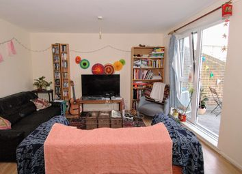 Thumbnail 4 bed flat to rent in Edgecombe House, Lettsom Street, Camberwell, London