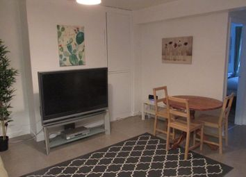 Thumbnail 2 bed flat to rent in Holborn/Covent Garden/Bloomsbury, Central London