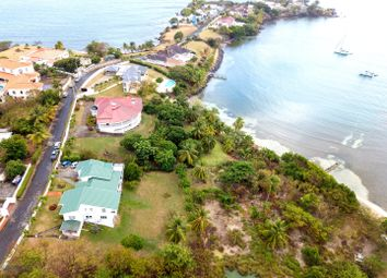 Thumbnail 6 bed villa for sale in True Blue, St George, Grenada