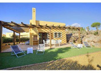 Thumbnail 3 bed property for sale in Las Cunas, Cuevas Del Almanzora, Spain