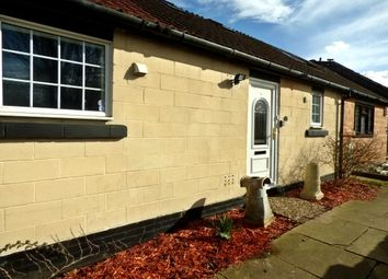 Thumbnail 3 bed property to rent in Debden Green, Langdon Hills, Basildon