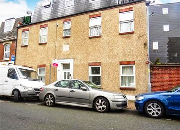 Thumbnail 2 bedroom flat for sale in Washington Road, Portsmouth
